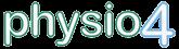 physio4